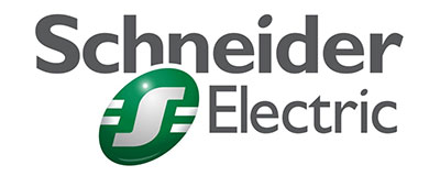 schneider-electric logo